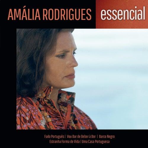 Amália Rodrigues Vol.01 von Amalia Rodrigues