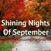 Shining Nights Of September von Various Artists