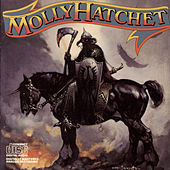 Molly Hatchet by Molly Hatchet