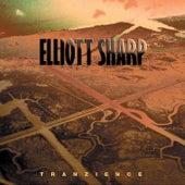 Elliott Sharp: Tranzience by Various Artists