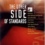 The Other Side Of Standards von Various Artists