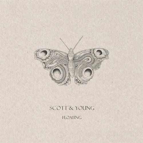 Floating by Scott