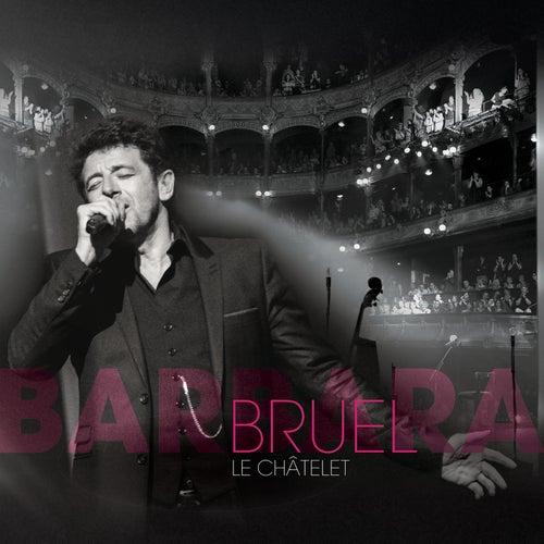 Attendez que ma joie revienne (Live) by Patrick Bruel