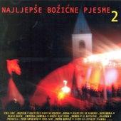 Najljepše Božićne Pjesme Br.2 by Various Artists