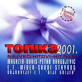 Tonika Hit No.5 by Various Artists