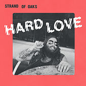 Radio Kids by Strand Of Oaks