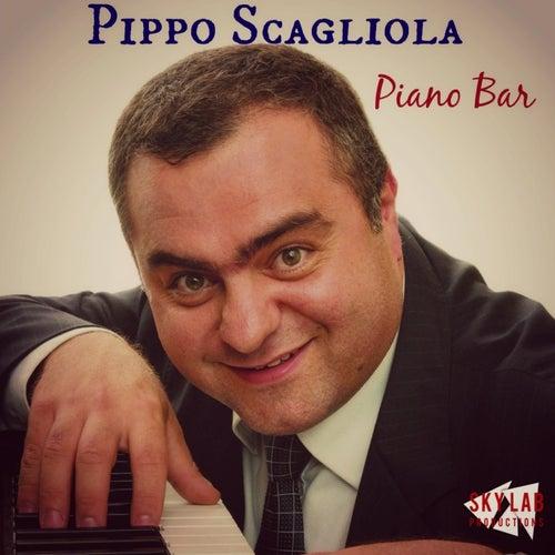 Piano bar by Pippo Scagliola