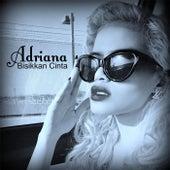 Bisikkan Cinta by Adriana
