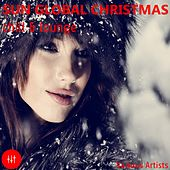 Sun Global Christmas Chill & Lounge by Various Artists