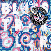 Blues Traveler by Blues Traveler