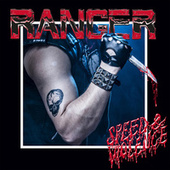 Speed & Violence by Ranger