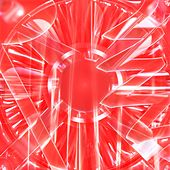 PC Music, Vol. 2 by Various Artists