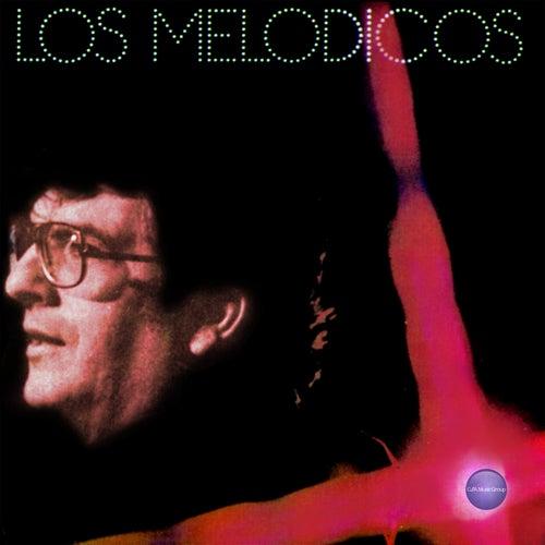 Lo Mejor de los Melódicos by Los Melódicos