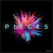 Pieces (Reyer Remix) by Reyer