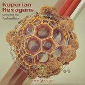 Kupurian Hexagons by Various