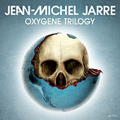 Oxygene Trilogy by Jean-Michel Jarre