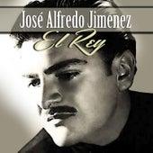 El Rey by Jose Alfredo Jimenez