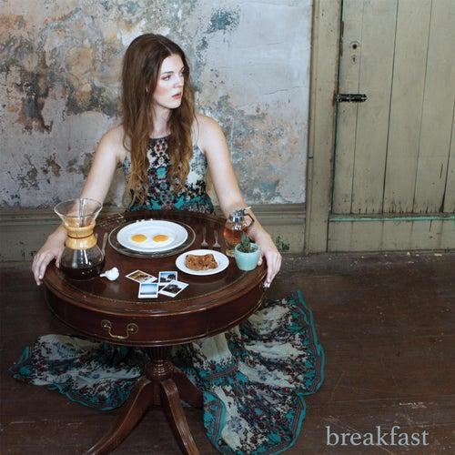 Breakfast by Emily Keener