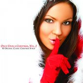 Once Upon a Christmas, Vol. 1 (50 Original Classic Christmas Songs) von Various Artists