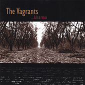 Kharma by The Vagrants