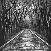 Sound of Indifference by Anima