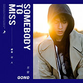 Somebody To Miss by Gong
