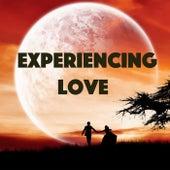 Experiencing Love von Various Artists