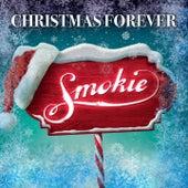 Christmas Forever by Smokie