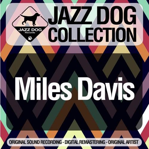 Jazz Dog Collection von Miles Davis
