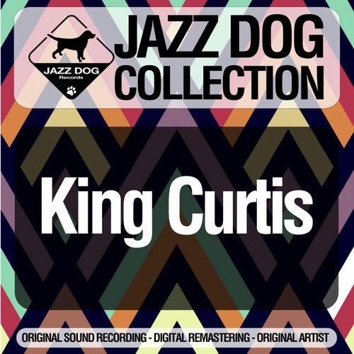 Jazz Dog Collection von King Curtis
