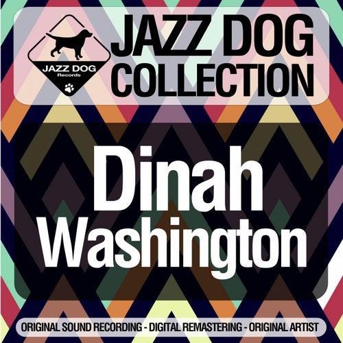Jazz Dog Collection von Dinah Washington