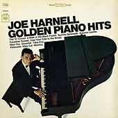 Golden Piano Hits by Joe Harnell