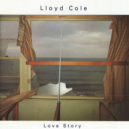 Love Story by Lloyd Cole