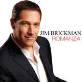 Romanza by Jim Brickman