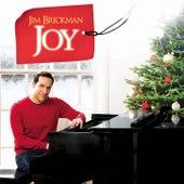 Joy by Jim Brickman