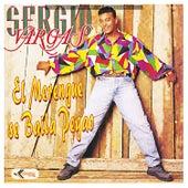 El Merengue Se Baila Pegao by Sergio Vargas