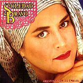 Arrastrando la Cobija by Soledad Bravo