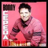 La Nueva Ley by Bonny Cepeda