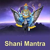 Shani Mantra by Various Artists