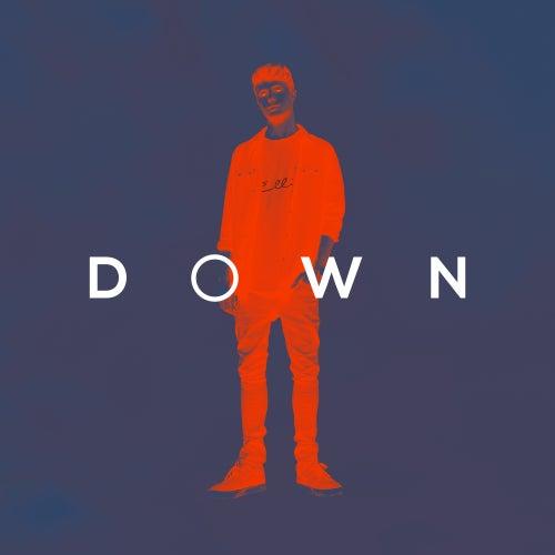 Down by Ellis