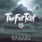 Monody by TheFatRat