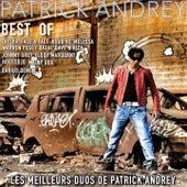 Best Of (Les meilleurs duos de Patrick Andrey) by Various Artists