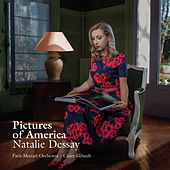 Pictures of America von Natalie Dessay