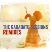 The Garabato Sessions by Toto La Momposina