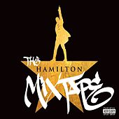 Wrote My Way Out (from The Hamilton Mixtape) by Nas