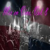 Mix en Vivo, Vol. 8 by Various Artists