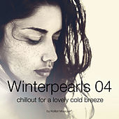 Winterpearls 04 Chillout for a lovely cold breeze By Kolibri Musique by Various Artists