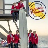 California Dreamin' by All-American Boys Chorus