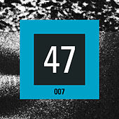 47007 by Various Artists