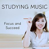 Studying Music Focus and Succeed by Study Focus